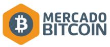 Mercado bitcoin@2x