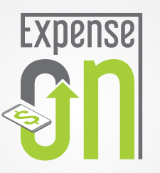 ExpenseOn