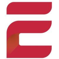 Epicom Tech