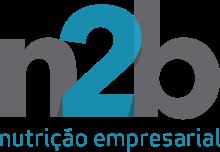 N2BBrasil