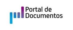 Portal de Documentos SA