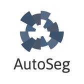 AutoSeg