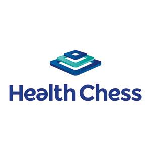Healthchess Tecnologia