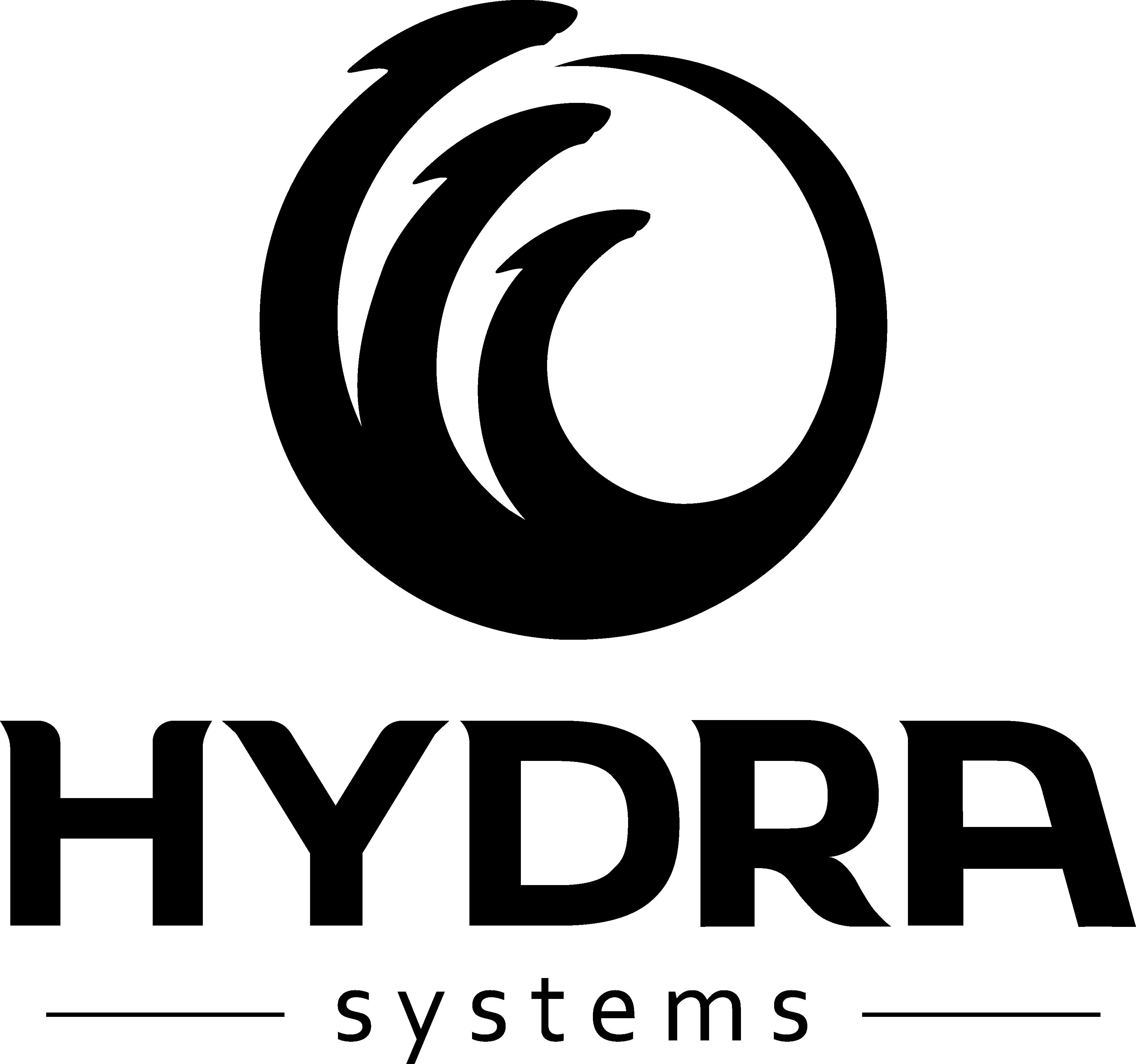 Hydra Systems