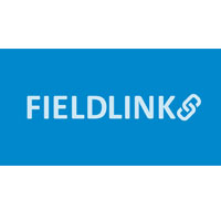 FieldLink Software Ltda