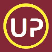 Up Estate