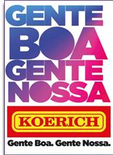 Lojas Koerich