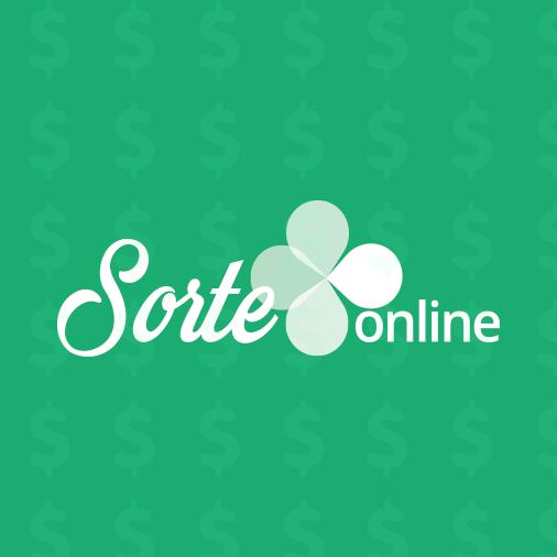 Sorte Online