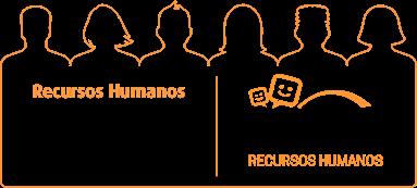 PAGGA TECNOLOGIA DE PAGAMENTOS LTDA