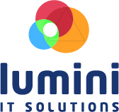 lumini it solutions