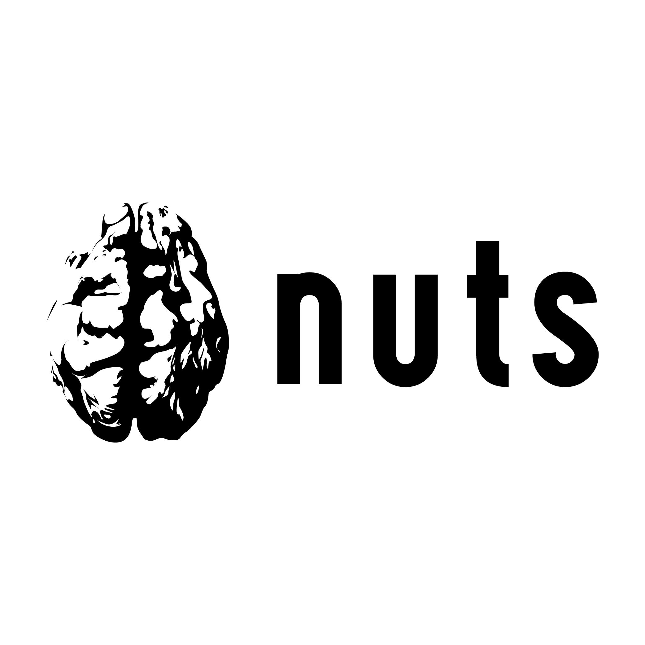 Agencia Nuts