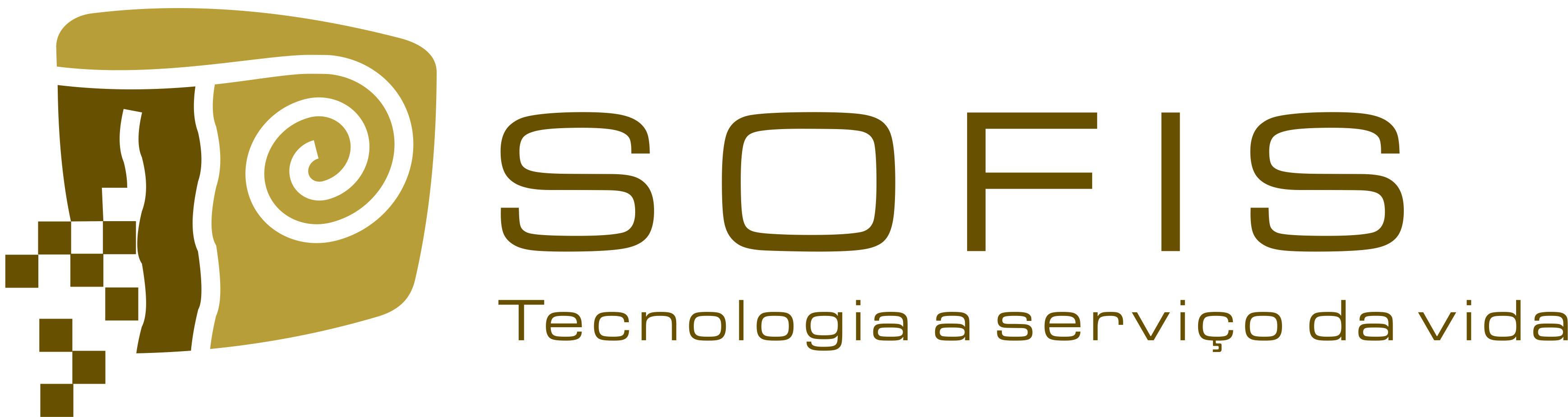Sofis Tecnologia