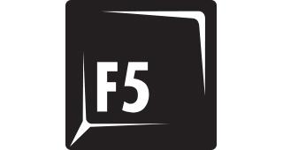 F5 Web Design e Tecnologia Atualizada