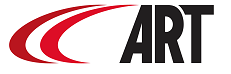 ARAUCARIA RAIL TECHNOLOGY