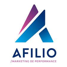 Afilio S.A