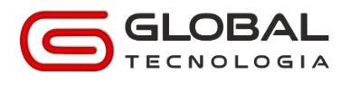 Global Tecnologia