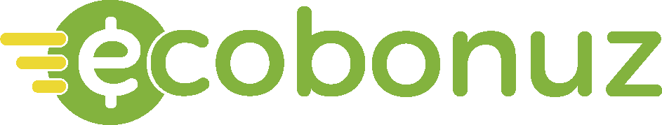 Ecobonuz