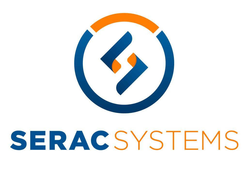 Serac Systems