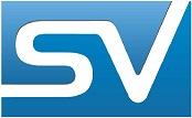 S&V Consultoria