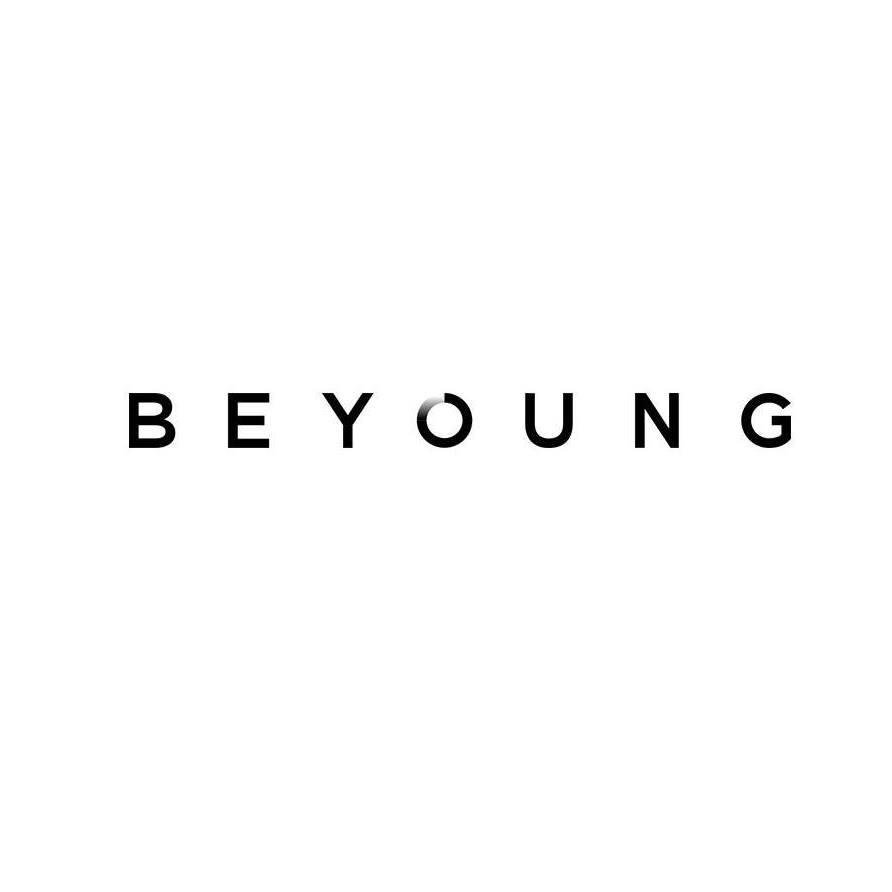 BBrands | Beyoung