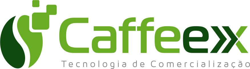 Caffeex Tecnologia