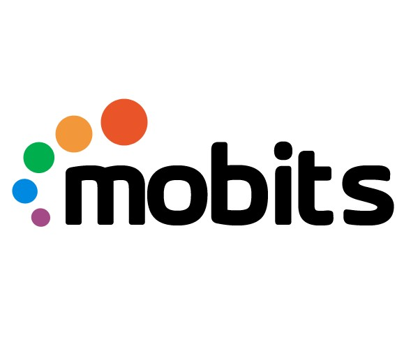 Mobits
