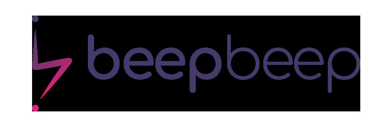 beepbeep mobilidade