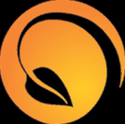 Ownergy Solar