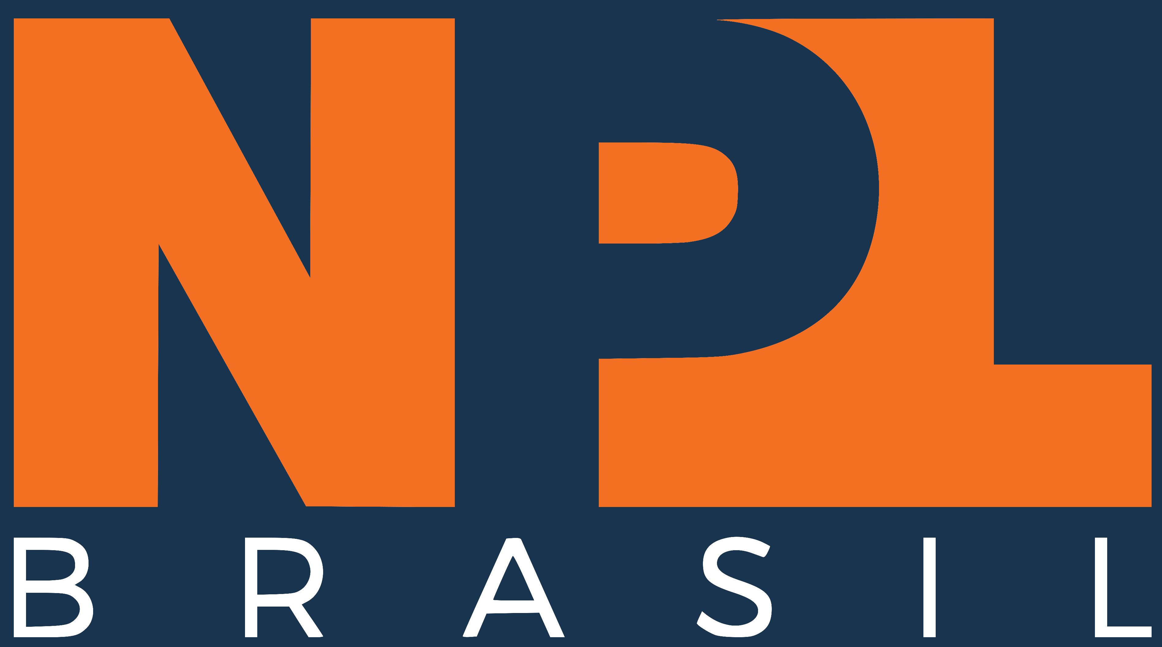 NPL Brasil