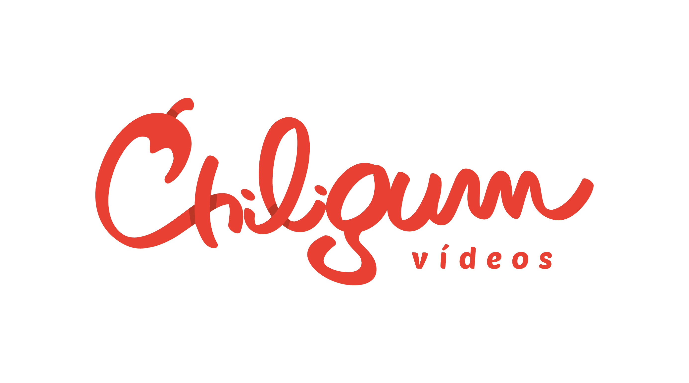 ChiliGum
