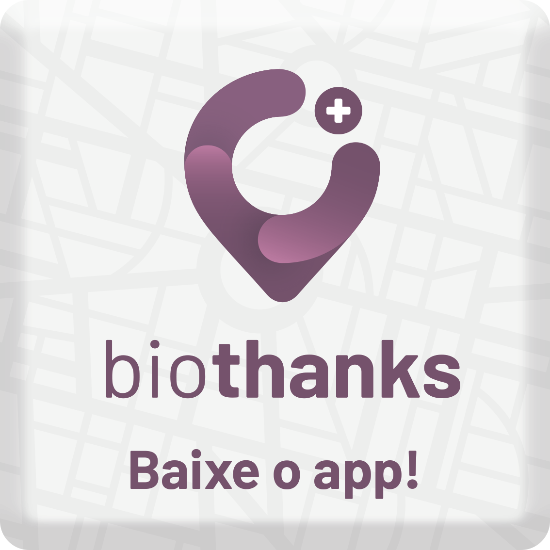 Biothanks