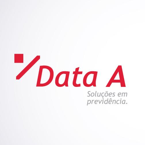 Data A Soluções em Previdência
